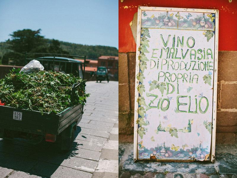 Sardinia-Wedding-Photographer---IMG_5496