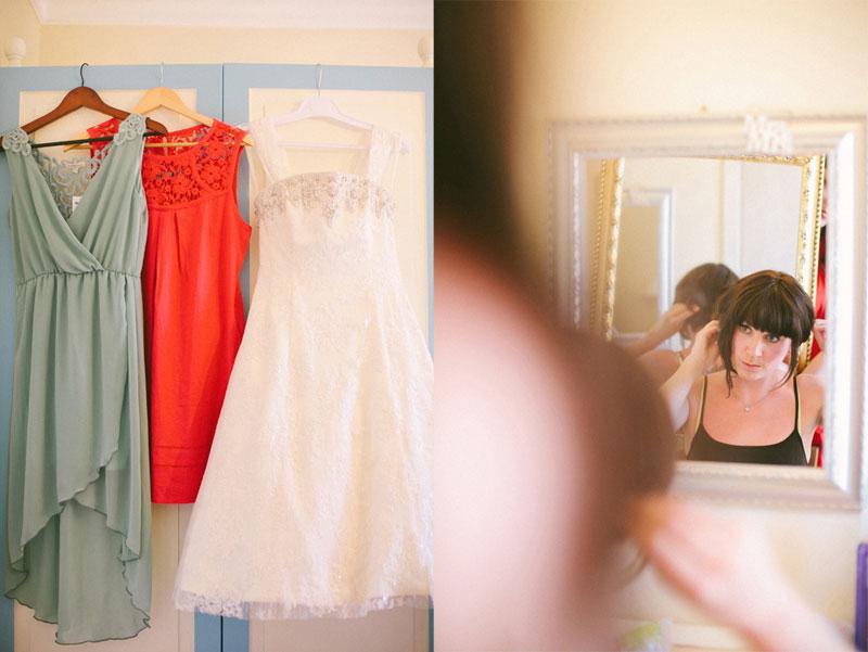 Sardinia-Wedding-Photographer---IMG_5544