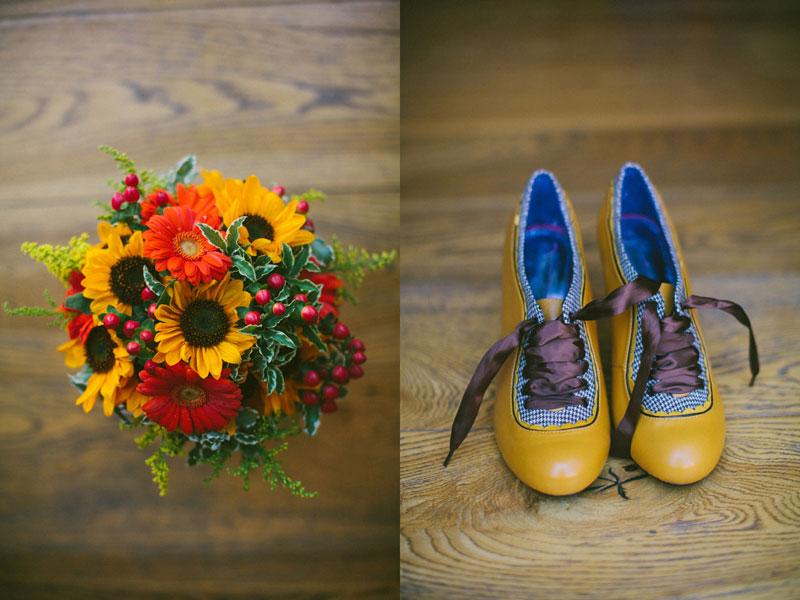 Sardinia-Wedding-Photographer---IMG_5647