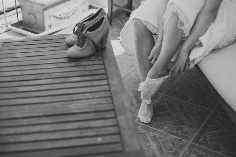 Sardinia-Wedding-Photographer---IMG_6191