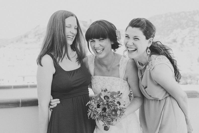 Sardinia-Wedding-Photographer---IMG_6349
