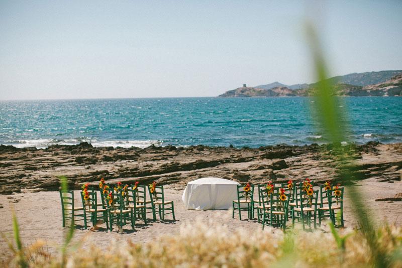 Sardinia-Wedding-Photographer---IMG_6423