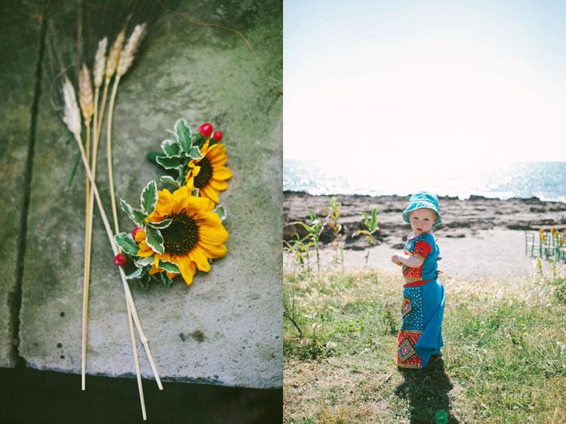 Sardinia-Wedding-Photographer---IMG_6476