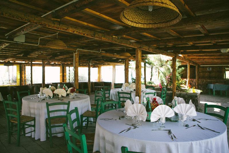 Sardinia-Wedding-Photographer---IMG_6532
