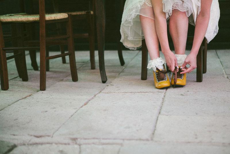 Sardinia-Wedding-Photographer---IMG_6777