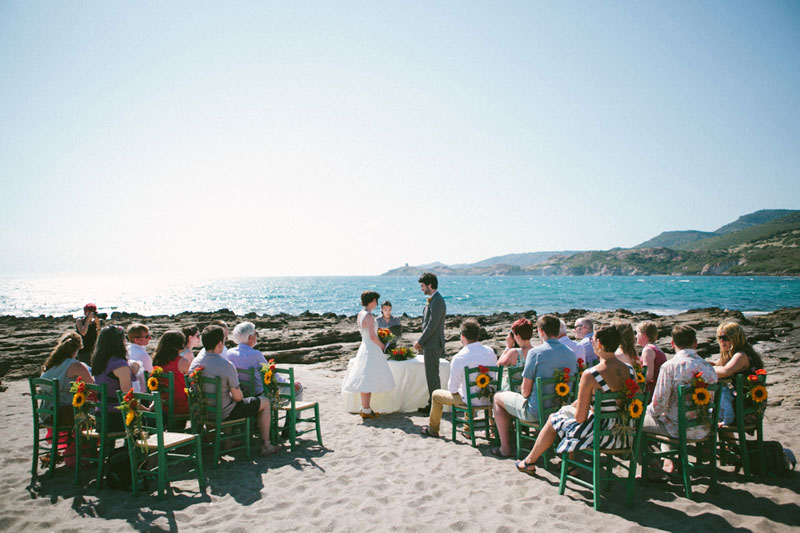 Sardinia-Wedding-Photographer---IMG_6860