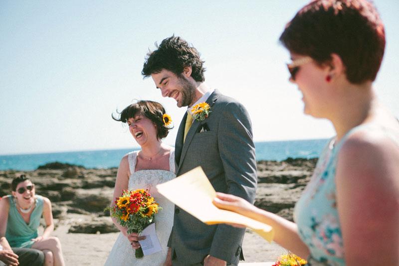 Sardinia-Wedding-Photographer---IMG_6900