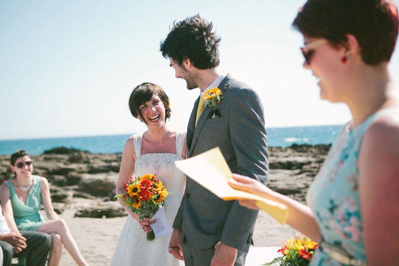 Sardinia-Wedding-Photographer---IMG_6904
