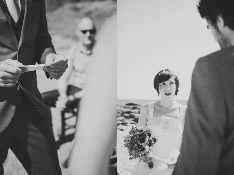 Sardinia-Wedding-Photographer---IMG_6949