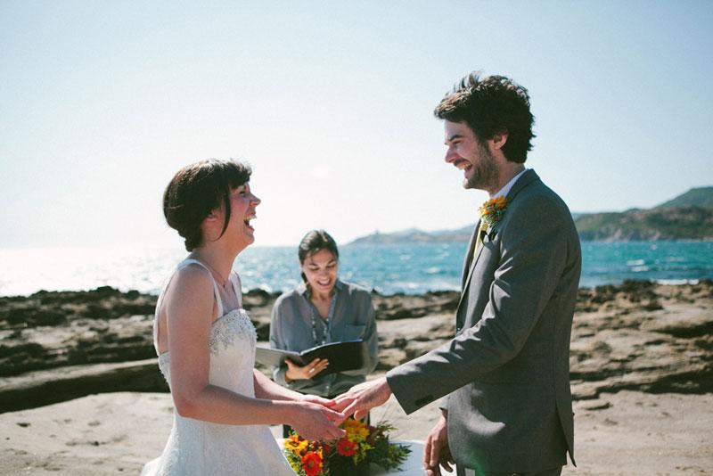 Sardinia-Wedding-Photographer---IMG_7002
