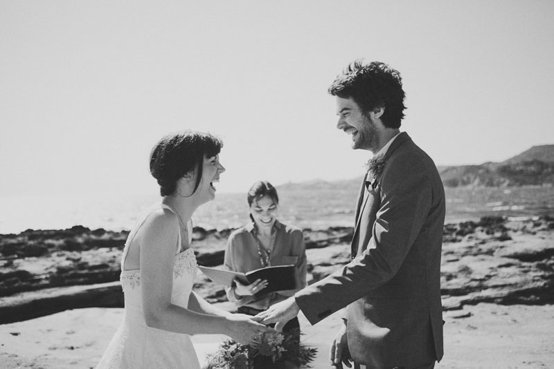 Sardinia-Wedding-Photographer---IMG_7003