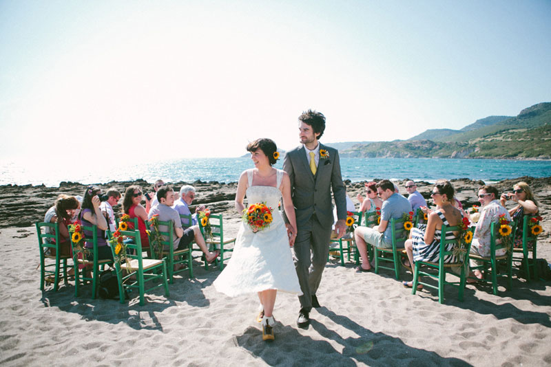 Sardinia-Wedding-Photographer---IMG_7123
