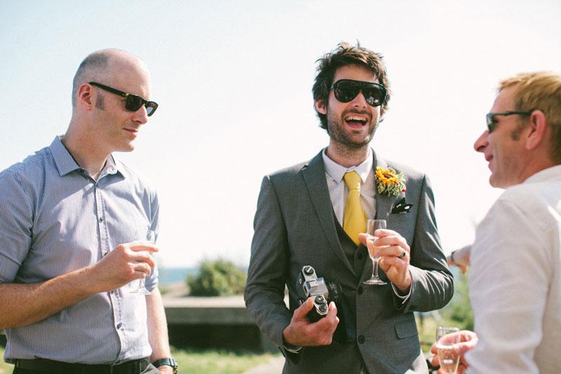 Sardinia-Wedding-Photographer---IMG_7354
