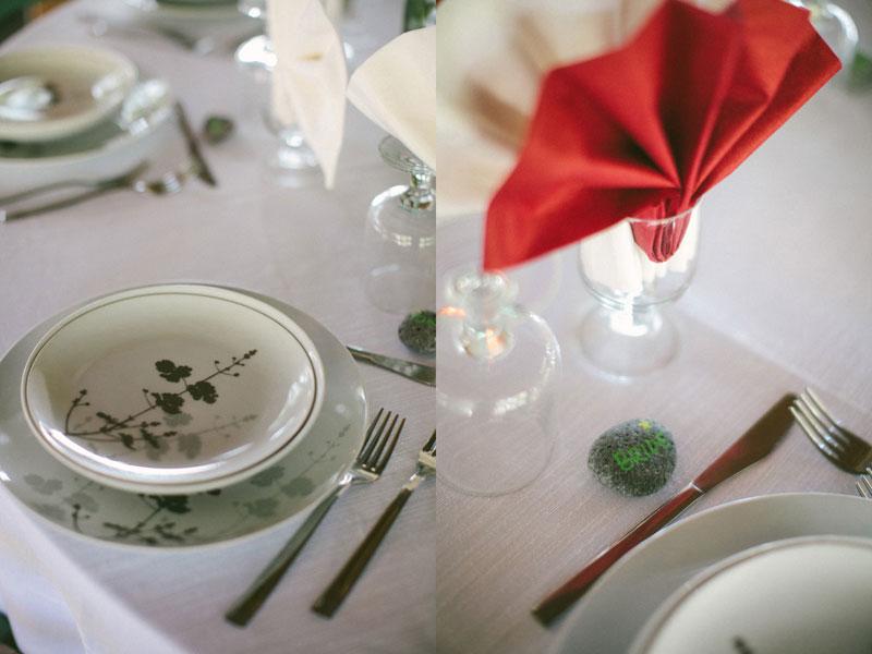 Sardinia-Wedding-Photographer---IMG_7612