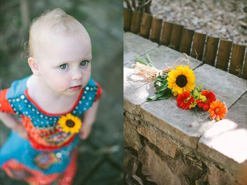 Sardinia-Wedding-Photographer---IMG_7633
