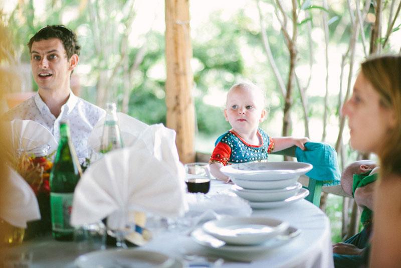 Sardinia-Wedding-Photographer---IMG_7827
