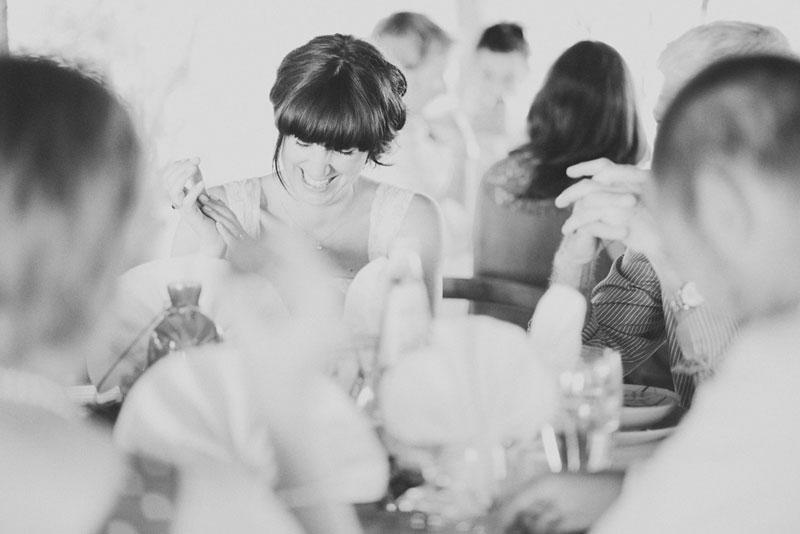 Sardinia-Wedding-Photographer---IMG_7838