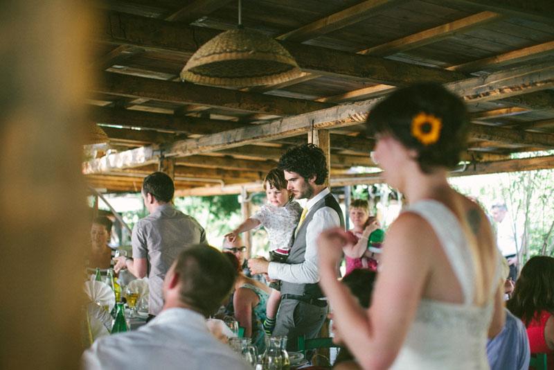 Sardinia-Wedding-Photographer---IMG_7925
