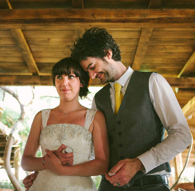 Sardinia-Wedding-Photographer---IMG_7972