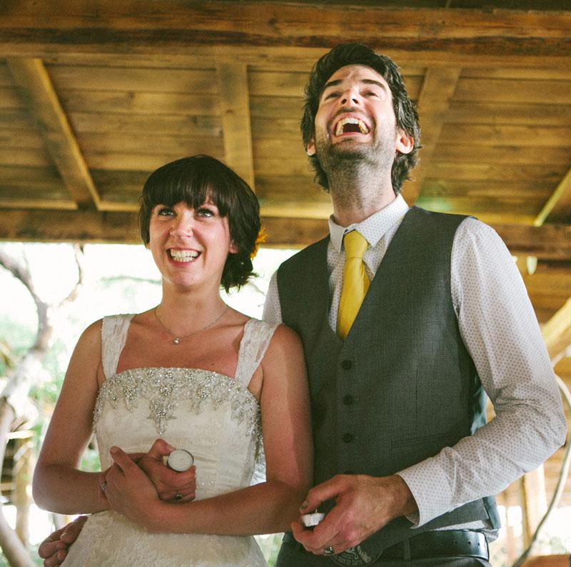 Sardinia-Wedding-Photographer---IMG_7974