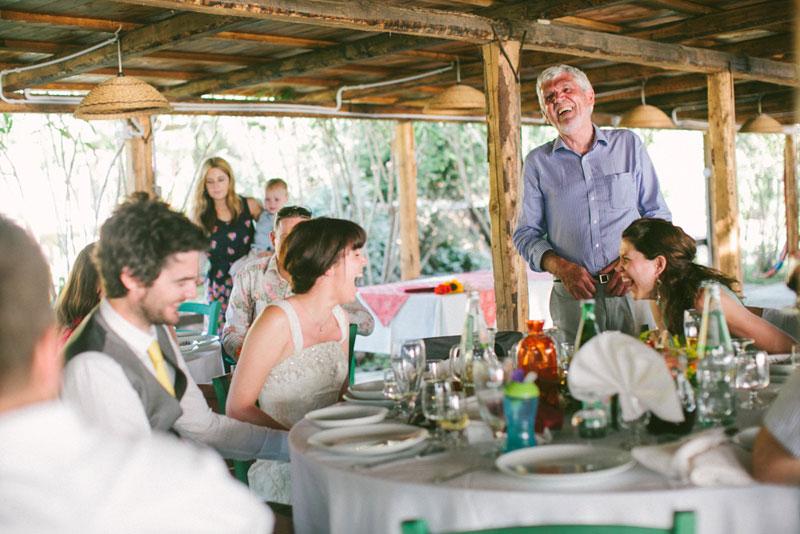 Sardinia-Wedding-Photographer---IMG_8084