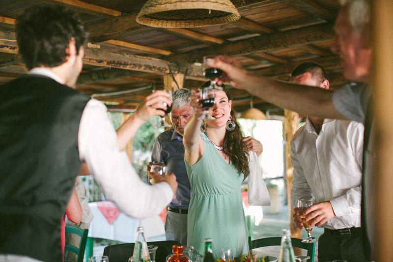 Sardinia-Wedding-Photographer---IMG_8125