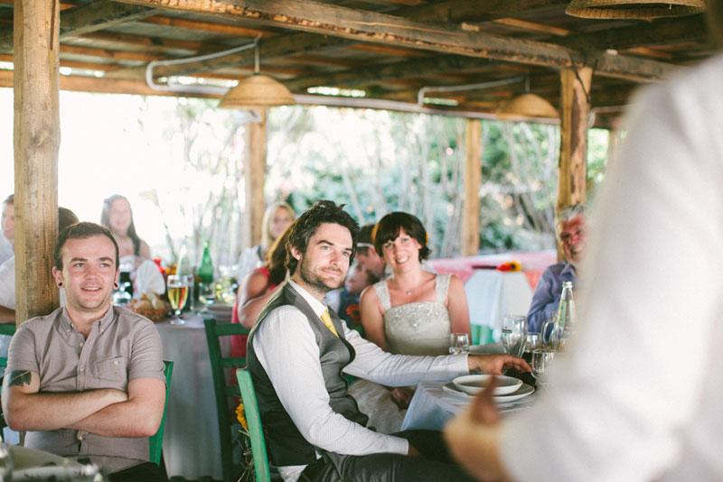 Sardinia-Wedding-Photographer---IMG_8176