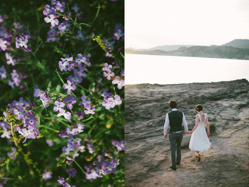 Sardinia-Wedding-Photographer---IMG_8259