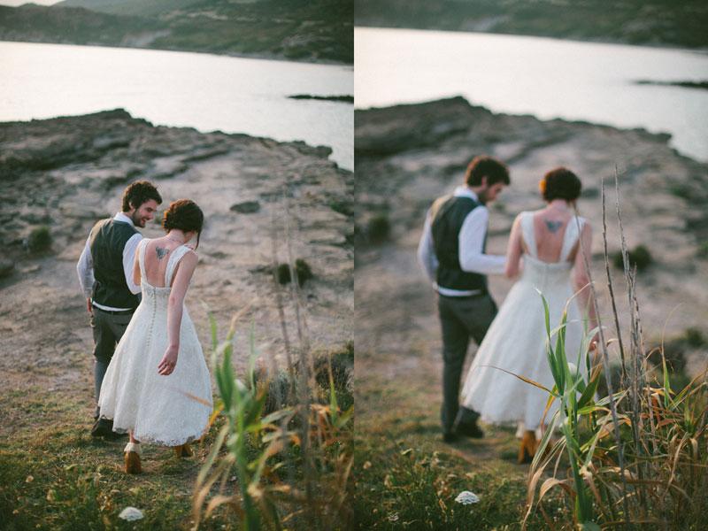 Sardinia-Wedding-Photographer---IMG_8318
