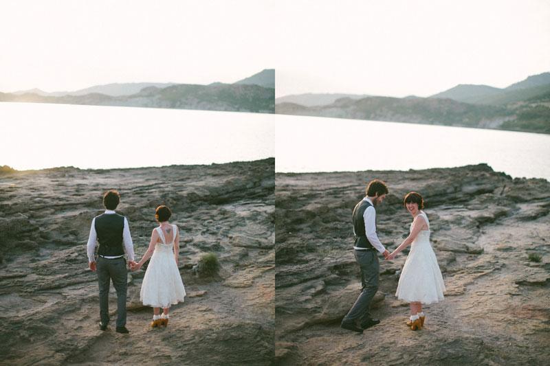 Sardinia-Wedding-Photographer---IMG_8323