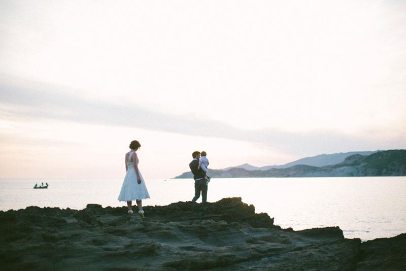 Sardinia-Wedding-Photographer---IMG_8423