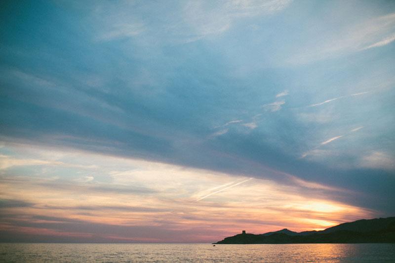 Sardinia-Wedding-Photographer---IMG_8542