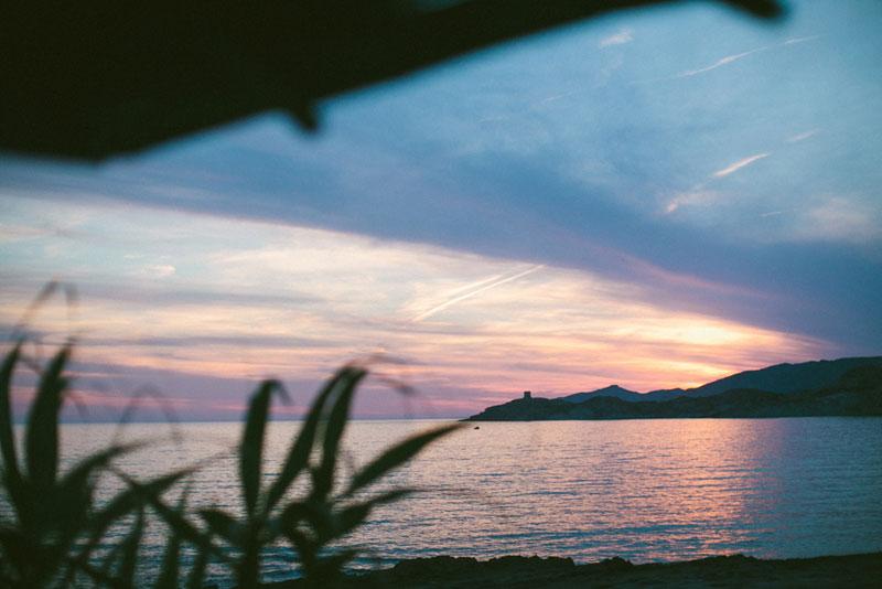 Sardinia-Wedding-Photographer---IMG_8599