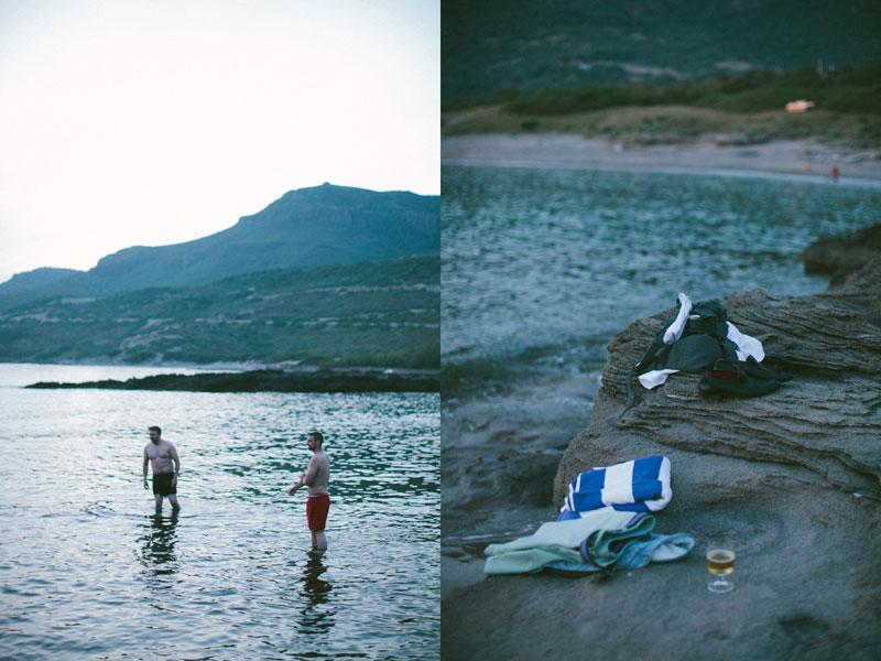 Sardinia-Wedding-Photographer---IMG_8706