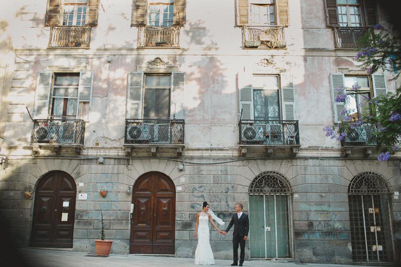 Matrimoni Cagliari