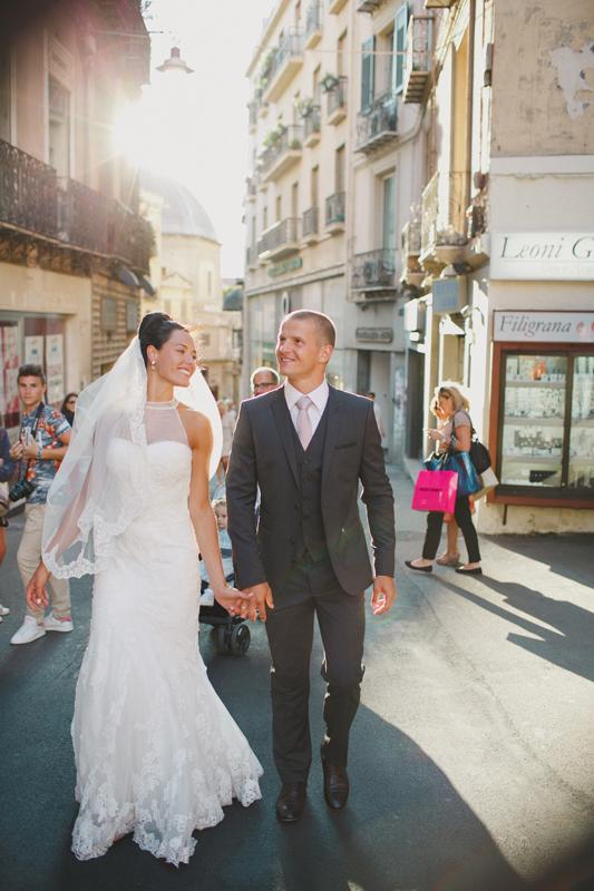 Cagliari DEstination Wedding