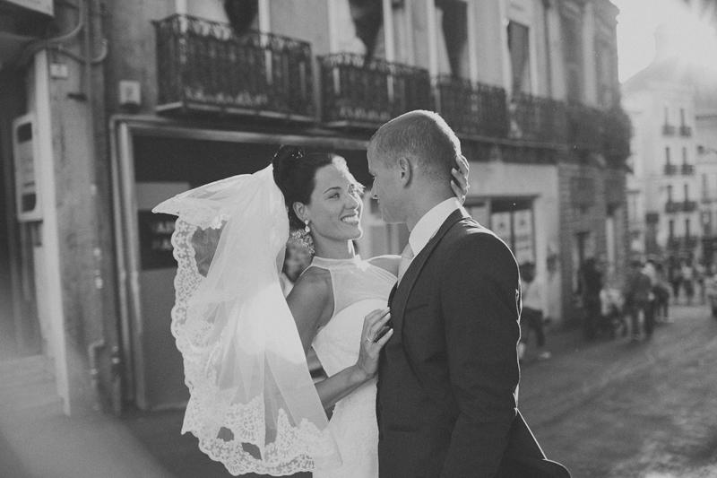 Destination Wedding Cagliari