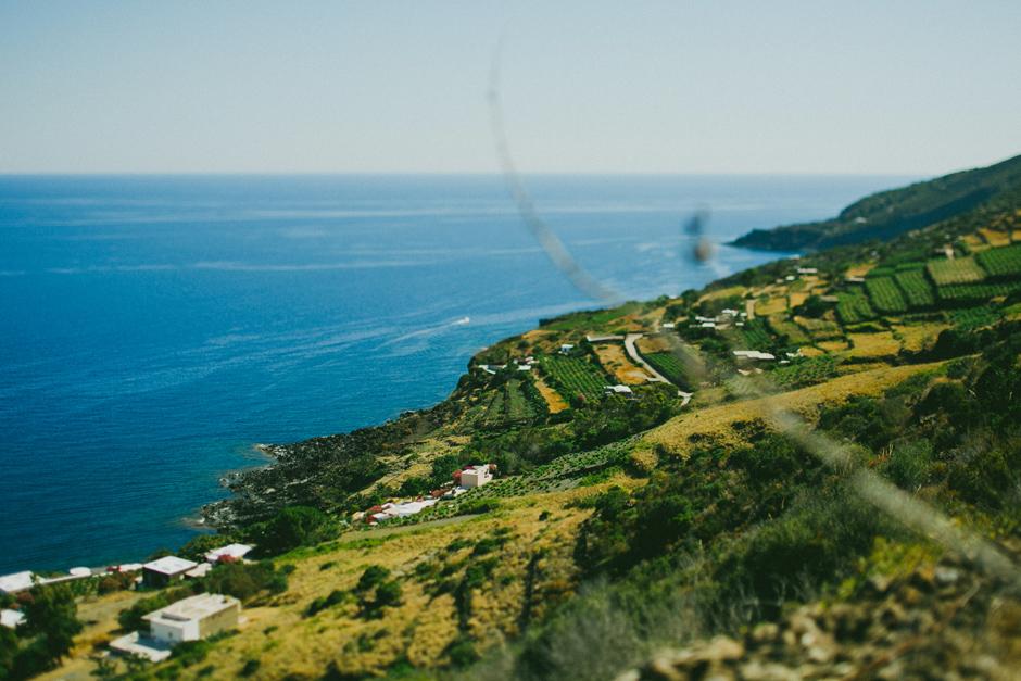 346-Pantelleria