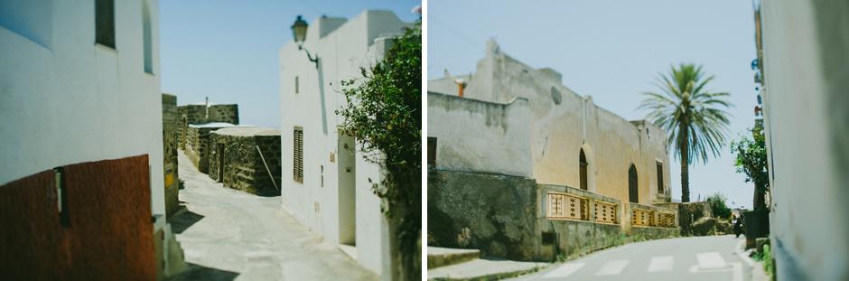 347-Pantelleria