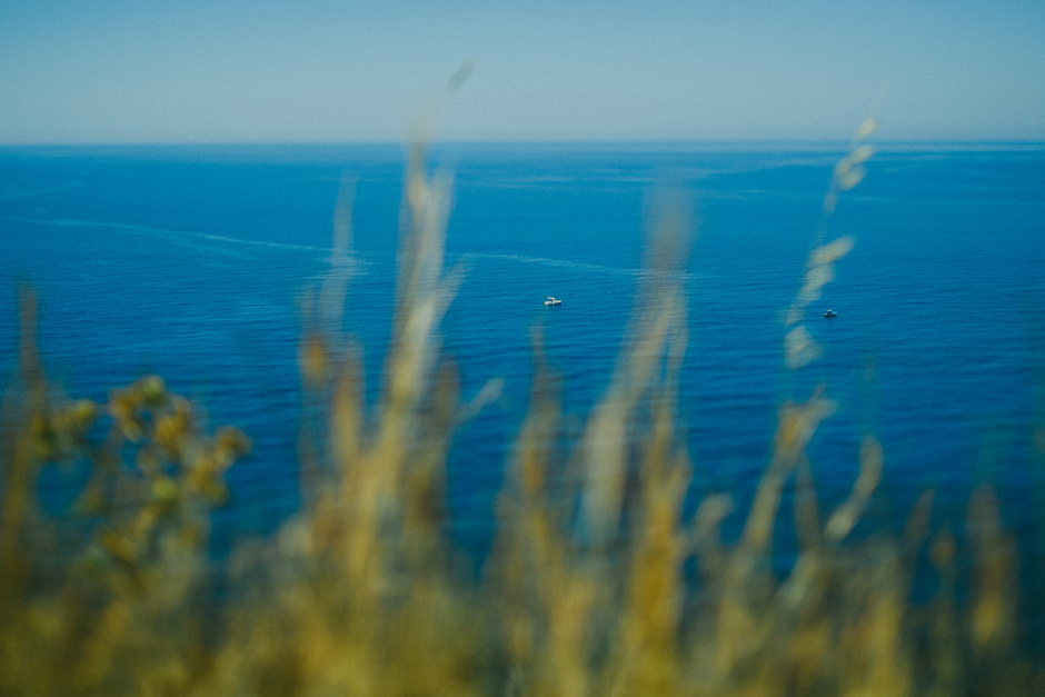348-Pantelleria