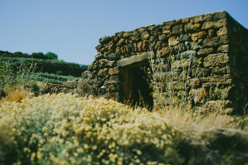 351-Pantelleria