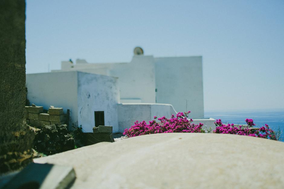 352-Pantelleria