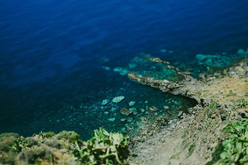 353-Pantelleria