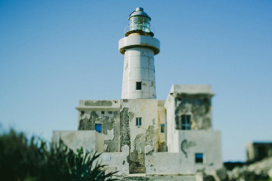 356-Pantelleria