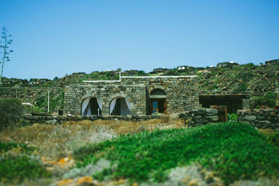 364-Pantelleria