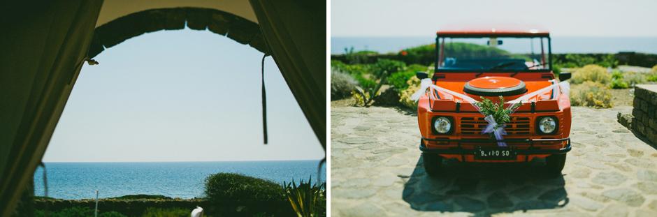 365-Pantelleria