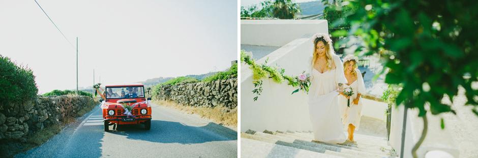 392-Pantelleria