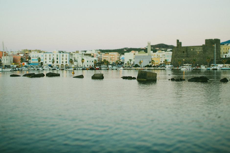 410-Pantelleria