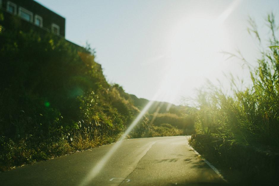 414-Pantelleria