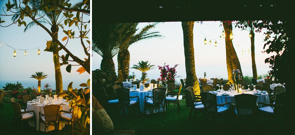 430-Pantelleria